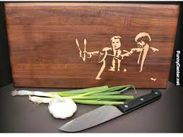 funny cutting boards marvelous funny cutting boards these are so much personalized ei
