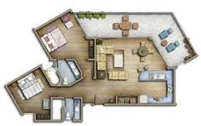 3d small house floor plans house planning rural aspirations valine