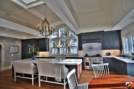 laine m jones design architectural kitchen remodeling renovation