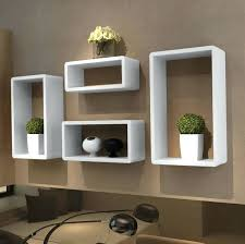 articles with wooden wall art shelves tag wood wall hanging