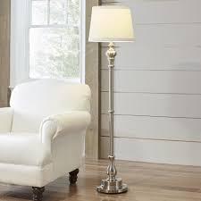 Table Lamps Walmart Bedroom Superb Floor Lamps Home Depot Lamp Shades Bedside
