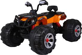 mini jeep for kids electric and petrol kids quads free delivery on all items