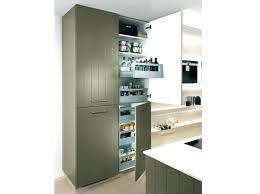 tiroir coulissant meuble cuisine meuble de cuisine coulissant tiroir coulissant cuisine colonne