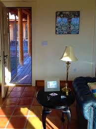 Sitting Room Suites For Sale - ranch home for sale in las palomas southern new mexico dillwood