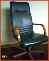 chaise de bureau occasion chaise bureau occasion inspirational fauteuil bureau occasion chaise