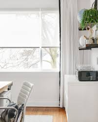 Home Automation Blinds Have You Made The Move To A Smart Home
