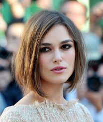 Bob Frisuren 2017 Fotos by Keira Knightley Bob Bilder Madame De