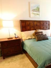 1 bedroom apartments in arlington va luxury apartments in arlington va henderson park
