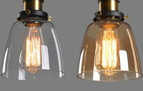 Replacement Globes For Pendant Lights Admirable Replacement Glass L Shades Ireland Tags Replacement