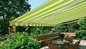 Beach Awnings Canopies Awnings Cape Cod U0026 Islands Shade And Shutter Systems Inc