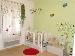 chambre bebe vert d eau chambre vert d eau avec chambre bebe garcon vert d eau raliss com et