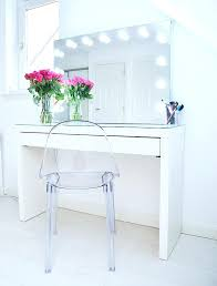 makeup vanity table with lighted mirror ikea makeup vanity ikea makeup storage dressing table makeup vanity table