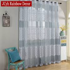 Kitchen Curtains Blue by Kitchen Curtains Blue Promotion Shop For Promotional Kitchen