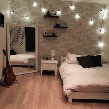 outstanding best 20 minimalist bedroom ideas on