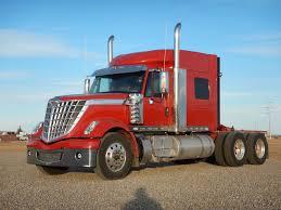 international trucks 2017 international lonestar nt2253 southland international trucks