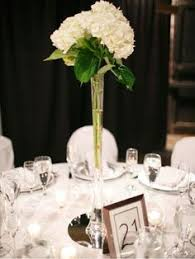 eiffel tower vase centerpieces vase wedding centerpiece ideas events event party and