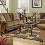 north shore sofa ashley living room sets ashley furniture north shore plus coffee