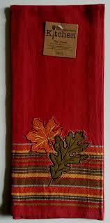 linens u0026 textiles kitchen dining u0026 bar home u0026 garden