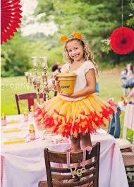 Winnie Pooh Halloween Costume 25 Winnie Pooh Costume Ideas Disney