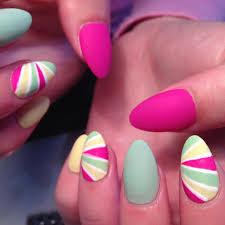 art of nails mildenhall photos facebook