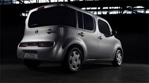nissan cube interior nissan cube news stock cube 2008 top gear