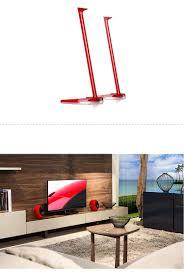 Living Room Bluetooth Speakers Edifier E25hd Luna Eclipse Bluetooth Speakers Deals Coupons U0026 Reviews