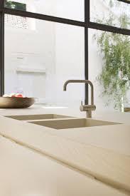 faucet dornbracht parts deluxe vanity kitchen van nuys faucets