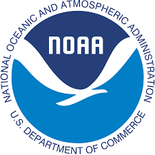 Drought April 2013 State Of The Climate National Centers For National Oceanic And Atmospheric Administration Wikipedia