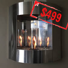 clearance products godby hearth and home