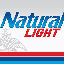 natural light natural light youtube