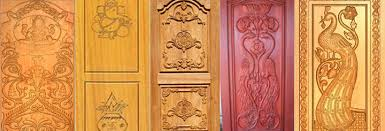 Hari radium Door Designs Front Door Designs Home Design
