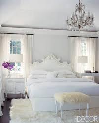 elle decor bedrooms room decor inspiration elle decors most