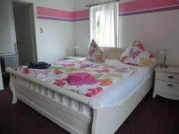 Schlafzimmer Komplett Fernando Ferienwohnung Ferienwohnung Lange Deutschland Willingen