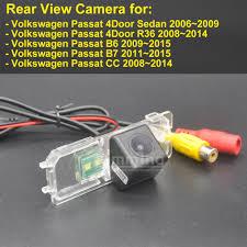 volkswagen passat b6 2009 manual online buy wholesale vw passat b7 r36 from china vw passat b7 r36