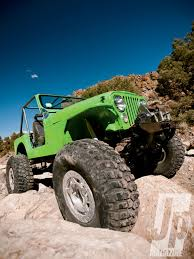 lexus v8 rock crawler 1974 jeep cj5 4x4 rock crawling cj u0027s yj u0027s u0026 fj u0027s pinterest