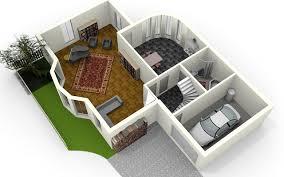 house floor planner floorplanner chrome web store