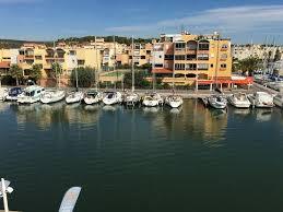 photo4 jpg picture of hotel port gruissan tripadvisor