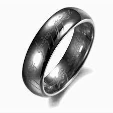 rings of men the 25 best rings of power ideas on cool powers