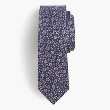Floral Prints by Floral Prints For Guys Style And Cheek