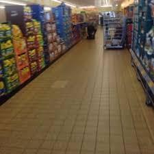 aldi 12 photos grocery 6835 e 21st st n wichita ks yelp