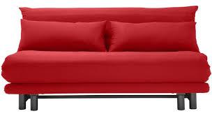 canapé lit ligne roset multy canapés lits du designer claude brisson ligne roset site