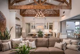 laura u0027s exclusive luxury listings exclusive listings
