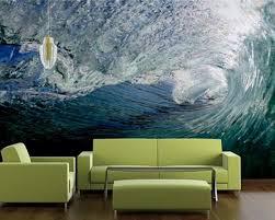 unique wallpaper for livingroom wall blogdelibros