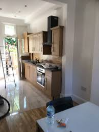 laminate flooring painting plastering in lambeth london gumtree