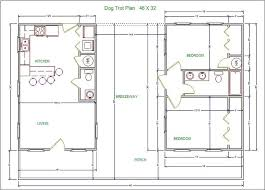 House Plans With Breezeway Best 25 Dog Trot House Ideas On Pinterest Barn Houses Dog