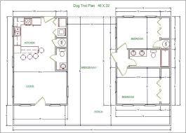 Loft Home Floor Plans 25 Best Dog Trot Floor Plans Ideas On Pinterest Dog House