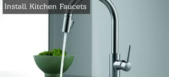 The Best Kitchen Faucet Buying Guides Of Kitchen Faucets Best Kitchen Faucets Reviews