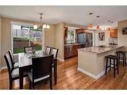 split level kitchen ideas split level kitchen remodel interior home decor