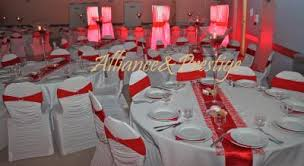 magasin decoration mariage magasin deco mariage pas cher mariage toulouse