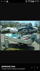 15 best classic boston whaler 13ft images on pinterest boston